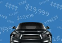 Used Car Valuation New Carproof Used Car Value Guide