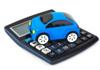 Used Car Value New Online Car Value Calculator In Dubai Uae