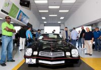 Used Car World Awesome Inside the Swift Strategic World Of Used Car Auctions