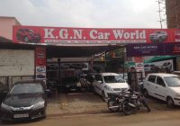 Used Car World Best Of Kgn Car World Vaishali Nagar Second Hand Car Dealers In Jaipur