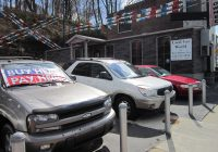 Used Car World Best Of Used Car World Of West Liberty 2531 W Liberty Ave Pittsburgh Pa