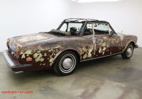 Used Cars 1985 Best Of 1985 Rolls Royce Corniche Convertible