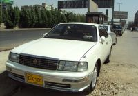 Used Cars 1985 Inspirational Used toyota Crown 1985 Car for Sale In Karachi