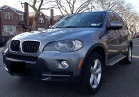 Used Cars 4 Sale Lovely Used 2009 Bmw X5 Sport Utility 4 Dr $17 990 00