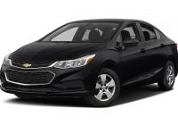 Used Cars Albany Ny New New and Used Chevrolet Cruze Ls In Albany Ny