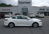 Used Cars Altoona Pa Lovely Altoona Used Kia Optima Vehicles for Sale
