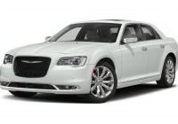 Used Cars Amarillo Inspirational New and Used Chrysler 300 In Amarillo Tx