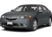 Used Cars Amarillo Tx Awesome New and Used Acura Tsx In Amarillo Tx