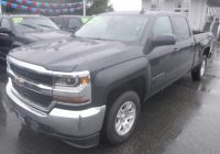 Used Cars Anchorage Lovely Affordable Used Cars Anchorage 929 East 8th Ave Anchorage Ak