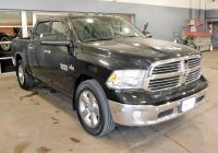 Used Cars Anchorage New 24 Fresh Used Cars Anchorage Ak
