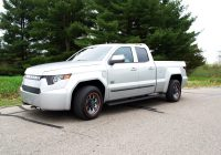 Used Cars and Trucks for Sale Beautiful Workhorse Introduces An Electrick Pickup Truck to Rival Tesla