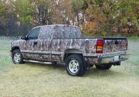 Used Cars and Trucks for Sale Near Me Beautiful Camoflauge Chevy