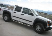Used Cars and Trucks for Sale New Craigslist Las Vegas Cars and Trucks by Owner