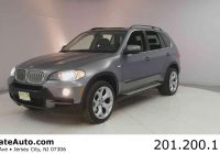 Used Cars and Trucks Inspirational Used Cars and Trucks In Jersey City New Jersey