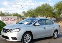 Used Cars Arizona Awesome Phoenix Used Cars All New Used Car Listings for Arizona