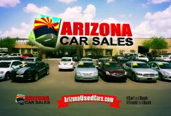 Elegant Used Cars Arizona