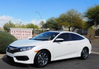 Used Cars Arizona Inspirational Phoenix Used Cars All New Used Car Listings for Arizona