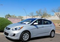 Used Cars Arizona Luxury Phoenix Used Cars All New Used Car Listings for Arizona