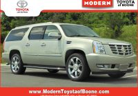 Used Cars asheville Nc Elegant Used Car Specials Deals at Modern toyota Of Boone Near Lenoir