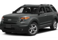 Used Cars asheville Nc Lovely New and Used ford Explorer In asheville Nc Priced Below $9 000