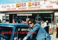 Used Cars Awward Dealers Fresh Dread Car Buying now You Can Get someone to Do It for You