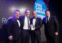 Used Cars Awward Dealers New Jaguar Land Rover Uk Md Humbled by Car Dealer