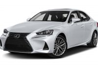 Used Cars Bakersfield Lovely Cars for Sale at Motor City Lexus Of Bakersfield In Bakersfield Ca