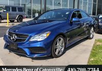 Used Cars Baltimore Inspirational Featured Used Cars for Sale In Baltimore Md