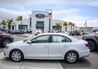 Used Cars Bay area Inspirational Cheap Used Cars Bay area Elegant Used Vehicles for Sale In San
