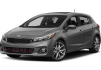 Used Cars Bend oregon Best Of Cars for Sale at Team Kia Of Bend In Bend or