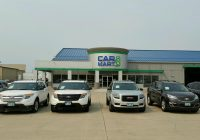 Used Cars Billings Mt Awesome Shopping Used Cars In Billings Carmart 360 Inc