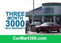 Used Cars Billings Mt Lovely Awesome Warranty On Used Cars In Billings Mt Carmart 360 Youtube