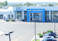 Used Cars Billings Mt Unique Shopping for Used Cars In Billings