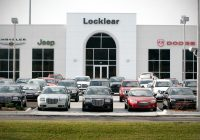 Used Cars Birmingham Al Inspirational Jeep Dodge Dealer Fresh About Chrysler Jeep Dodge Ram New Used