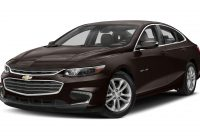 Used Cars Bloomington Il Beautiful New and Used Chevrolet Malibu Hybrid In Bloomington Il