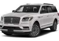 Used Cars Bloomington Il New New and Used Lincoln Navigator In Bloomington Il