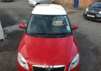 Used Cars Boston Beautiful Used Car Window Glass Best Of Used Skoda Fabia Cars In Boston