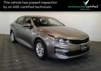Used Cars Boston Lovely Enterprise Car Sales Certified Used Cars Trucks Suvs for Sale