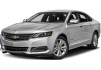Used Cars Bozeman Best Of New and Used Chevrolet Impala In Bozeman Mt