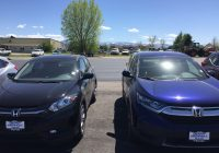 Used Cars Bozeman Elegant Shopping Used Cars Bozeman