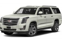 Used Cars Bozeman Inspirational New and Used Cadillac Escalade Esv In Bozeman Mt