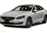 Used Cars Brooklyn Elegant Used Cars for Sale In Ny Best Of Used Cars Near Me Brooklyn Ny