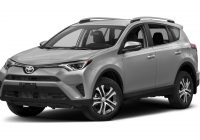 Used Cars Brooklyn Unique Used toyota Rav4s for Sale In Brooklyn Ny Less Than 3 000 Dollars