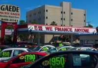 Used Cars Buy Here Pay Here Fresh How Here Pay Here Gps Tracking Devices Work