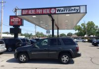 Used Cars Buy Here Pay Here Luxury Best Here Pay Here In Okc 947 1833 Used Car and Truck Dealer