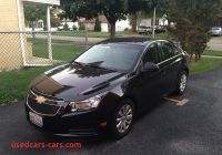 Used Cars by Onwer Awesome Cars for Sale by Owner In Bensenville Il