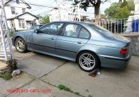 Used Cars by Onwer Awesome Image S Of Second Hand Bmw 540i for Sale by Owner