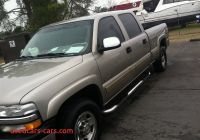 Used Cars by Onwer Awesome Used Cars for Sale by Owner Best Car Finder