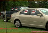 Used Cars by Onwer Beautiful attending Car and Truck for Sale by Owner In Craigslist