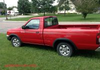 Used Cars by Onwer Beautiful Cars for Sale by Owner In Slayton Mn